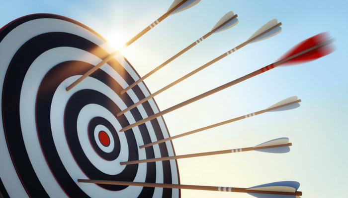 Employer Branding Ziele Kundenbefragung