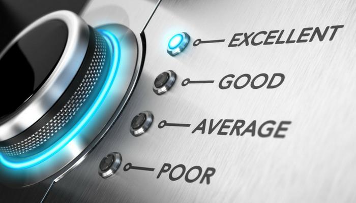 Net promoter Score Kundenzufriedenheit messen
