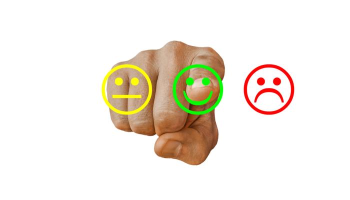 Kundenzufriedenheit Unternehmenserfolg