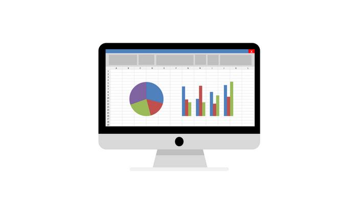 Mitarbeiterbefragungen Datenbasiert