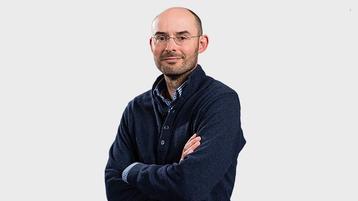 Filipe Baigger