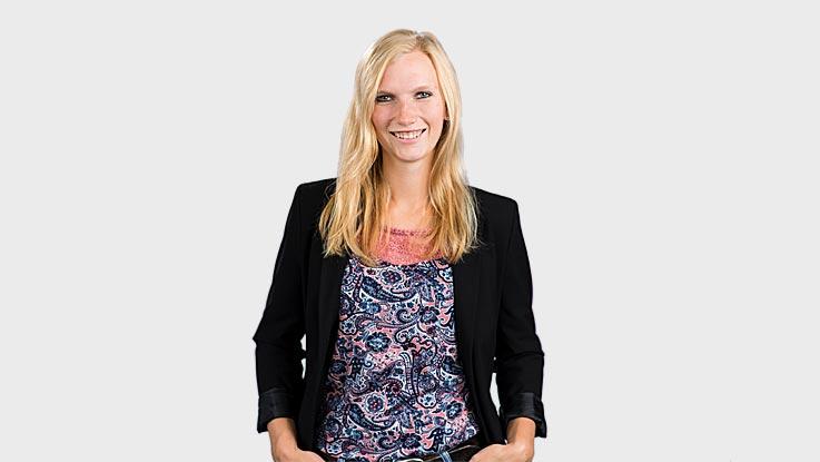 Heidi Prechtel