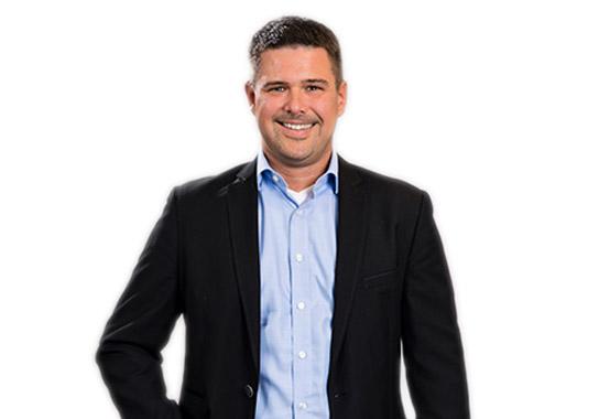 Marc Soergel 2