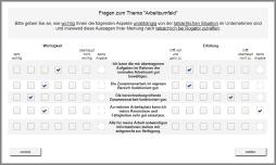 Screenshot Beispiel Mitarbeitermonitor