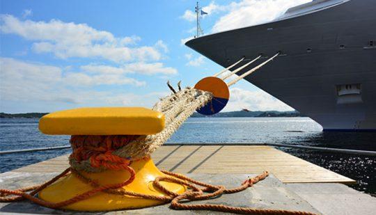 Employee Onboarding Mitarbeiterbefragung