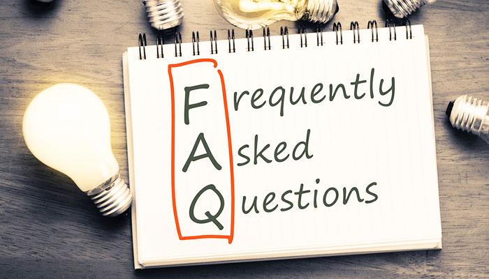 Fragetypen Kundenbefragungen