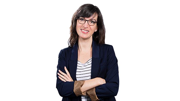 Susanne Trapp 2