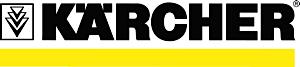 Kaercher Logo