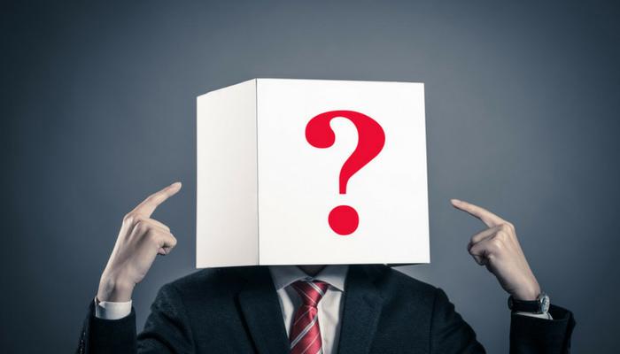 Anonymitaet Mitarbeiterbefragung