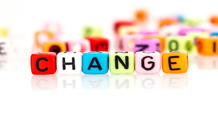 Change Management Mitarbeiterbefragung
