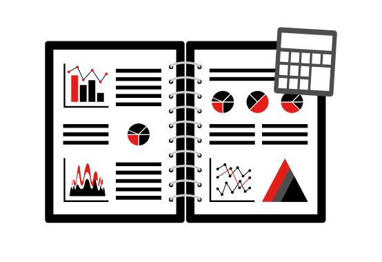 Auswertung Und Berichtslegung