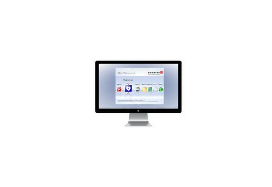 Befragungssoftware G3plus Teaserbild
