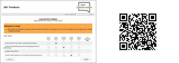 QR-Code-Screenshot-Beispiel-Befragung-Fuehrungskraeftefeedback