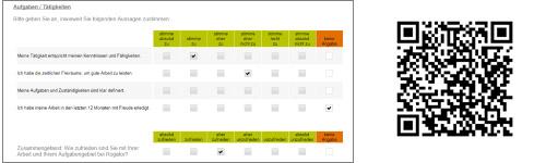 QR-Code-Screenshot-Beispiel-Befragung-Mitarbeiterzufriedenheit