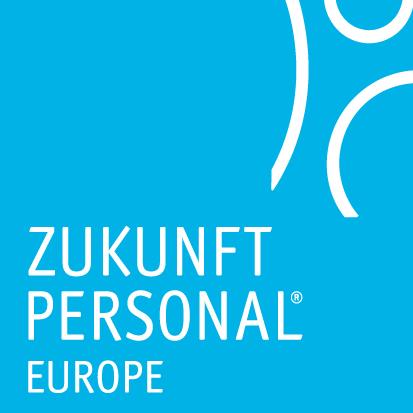 Zukunft-Personal-Europe_Logo