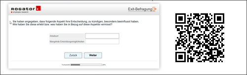 QR-Code-Screenshot-Beispiel-Befragung-Exitbefragung