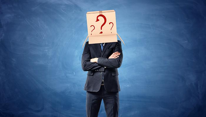 """Anonymitaet und Datenschutz """"Wissen die, wer ich bin?"""""""