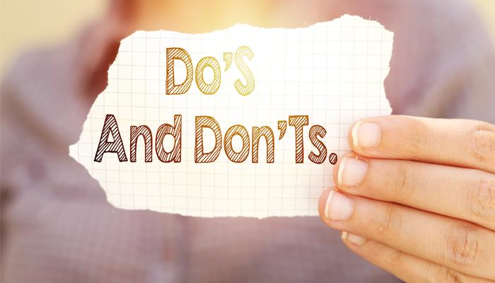 Mitarbeiterbefragung-do's-and-don'ts