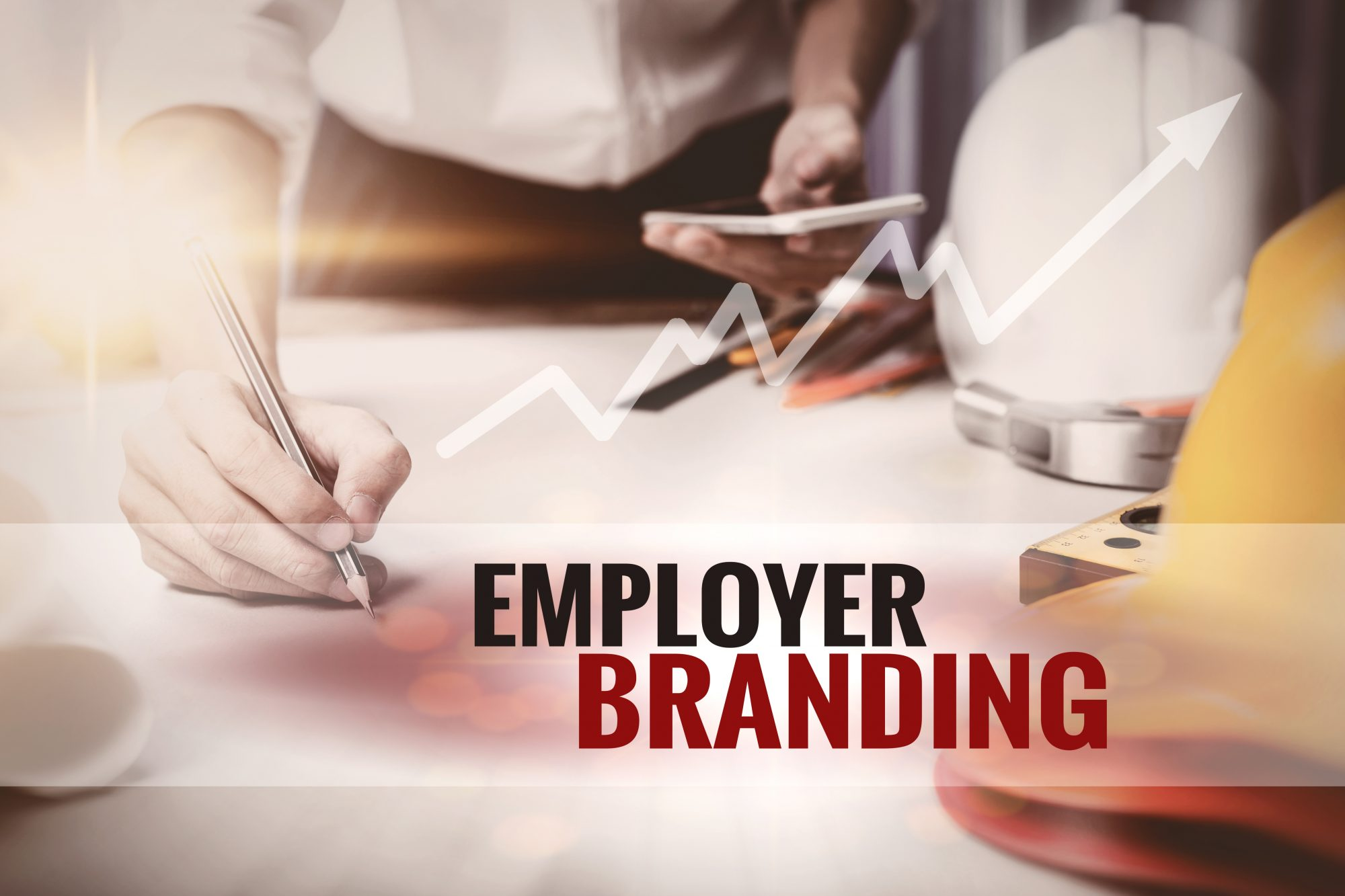 "Exit-Befragung ""Employer Branding"""