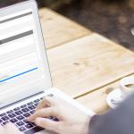 Textanalysesoftware Laptop 3