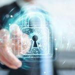 Anonymitaet und Datenschutz Darstellung Transparenz und Zugriffsrechte