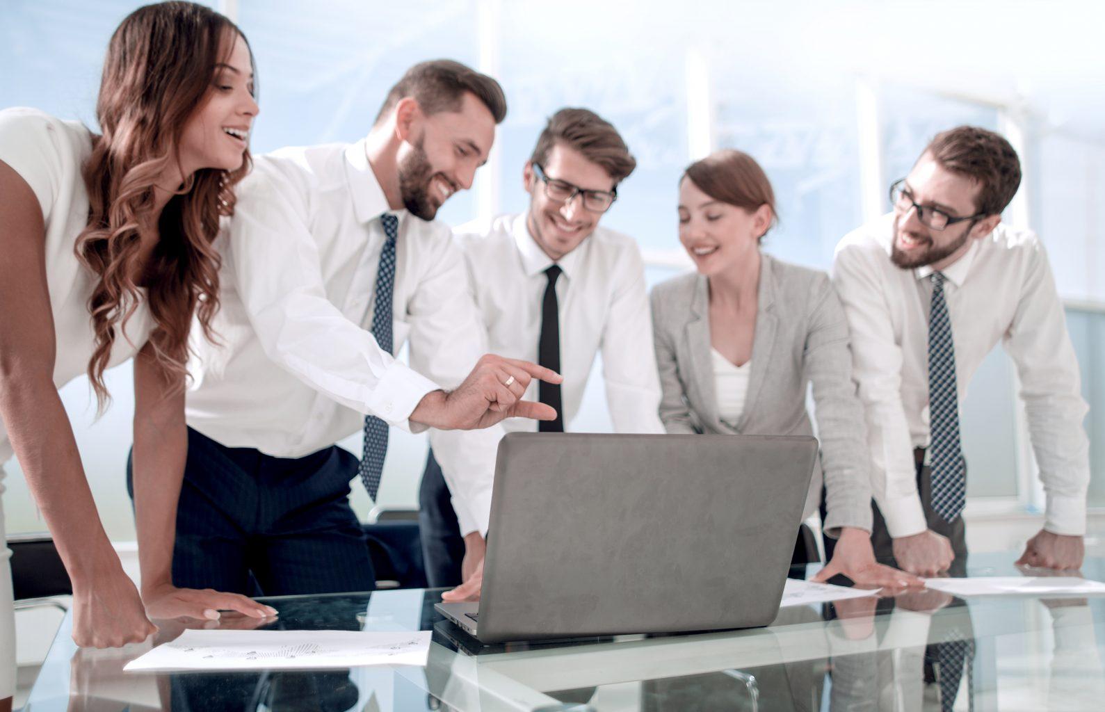 Schnittstellenanbindung Gruppendiskussion Personen