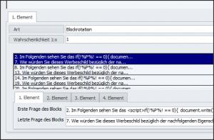 Abb.1_CS_FB-Programmierung