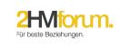 Logo 2HMforum