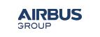 Logo Airbus Group