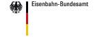 Logo Eisenbahn Bundesamt