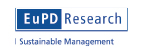 Logo EuPD Research