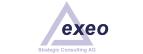 Logo exeo
