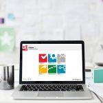 Startseite G3plus Laptop