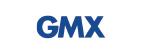 Logo GMX