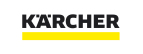 Logo Kaercher