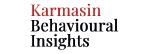 Logo Karmasin