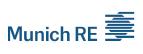 Logo Munich RE