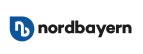 Logo Nordbayern