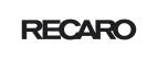 Logo Recaro