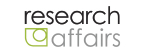 Logo research affairs