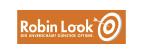 Logo Robin Look