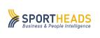 Logo Sport Heads