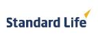 Logo Standard Life