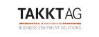 Logo TAKKT AG