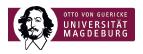 Logo Uni Magdeburg