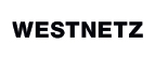 Logo Westnetz