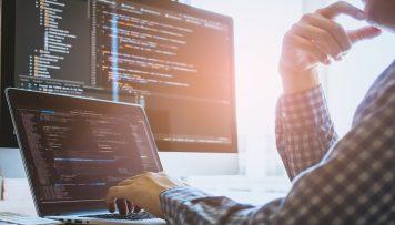 Sonderprogrammierungen Online Umfragen