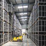 Mitarbeiterbefragung im industriellen Bereich Herausforderungen