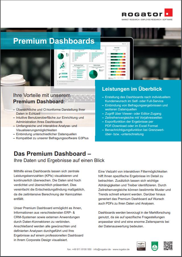 PremiumDashboardFactsheet