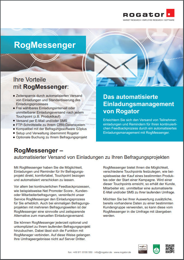 RogMessengerFactsheet